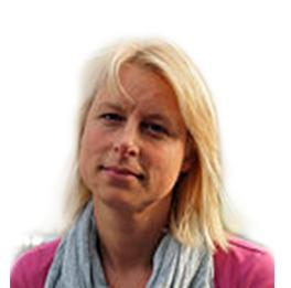 Kerstin Richau